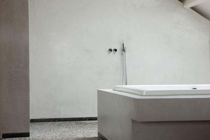 34 best Badkamer images on Pinterest | Bathrooms, Bathroom and Guest ...
