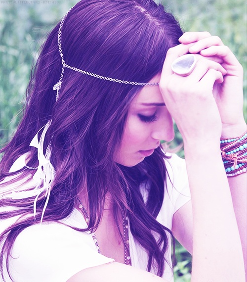 : Fashion, Girl, Liars, Troian Bellisario, Hairstyle, Beauty, Pretty, Photography