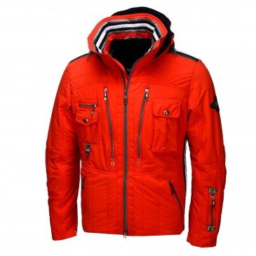 17 Best images about Ski jackets for men on Pinterest | Mens ski ...