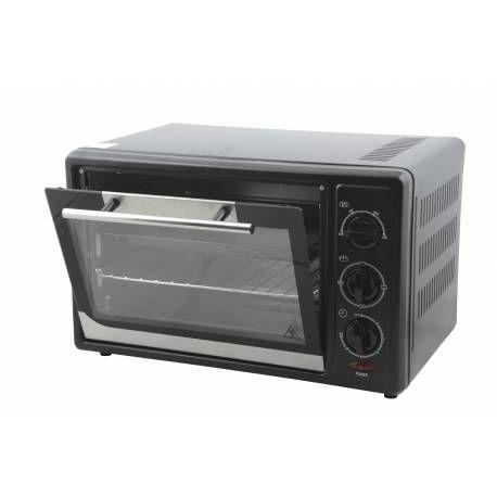 DAY Mini Oven - 28 L   Check it out on: https://tjengo.com/ovn-komfur/341-miniovn-28-l.html?search_query=mini&results=5