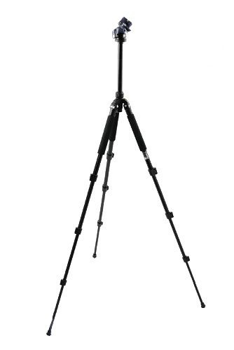 A2241 + PH-15N Professional stand of 158 macro cm Price 51$ http://www.fotograficzneakcesoria.pl/a2241-ph-15n-profesjonalny-statyw-158cm-makro,id134.html