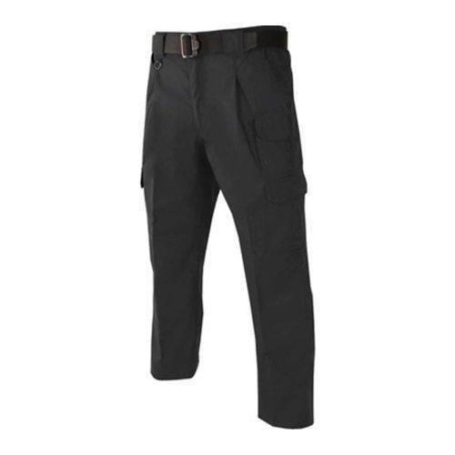Men's Propper Tactical Pant Poly/ Ripstop Grey