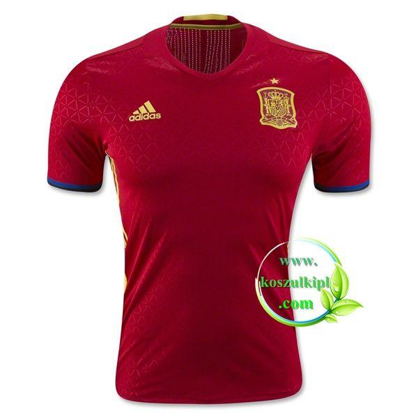 Spain-15-16-Home-ZZ00a.jpg (600×600)