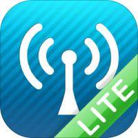Free Website Status Monitor - Scott's Pinger Lite by Scott DeSapio