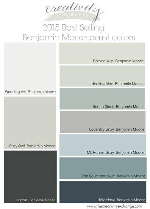 spa paint colors25 best Paint colors images on Pinterest  Colors Wall colors and