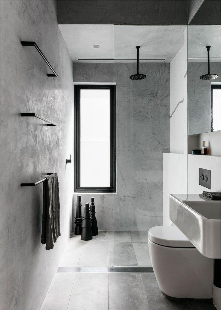 1390 best Home Remodeling images on Pinterest | Bathroom, Bathroom ...