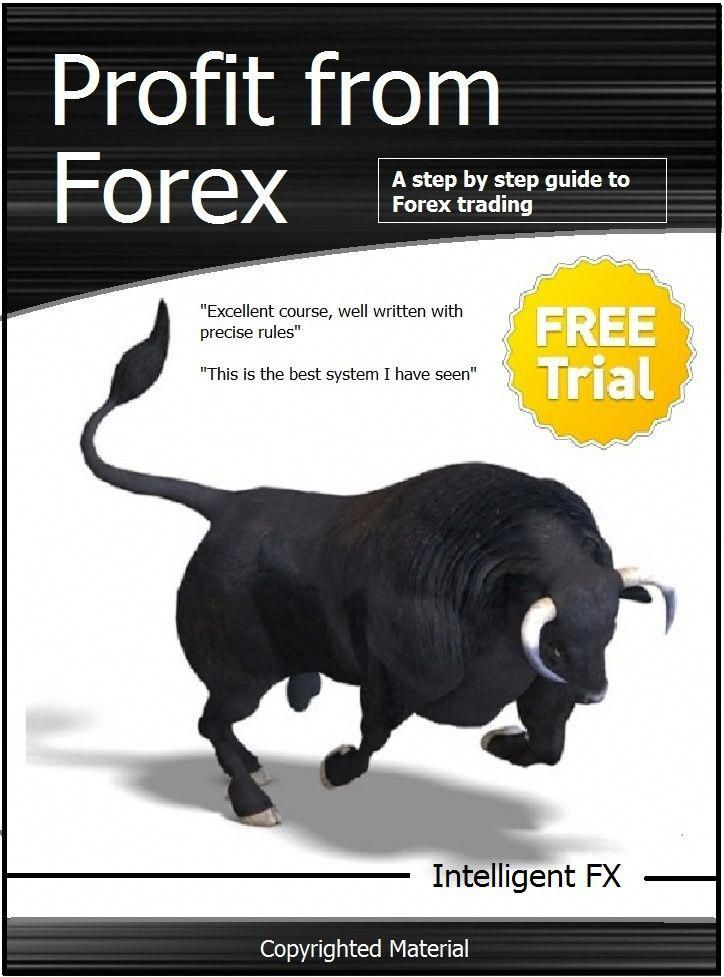 What is the A Book and B Book that forex brokers use?