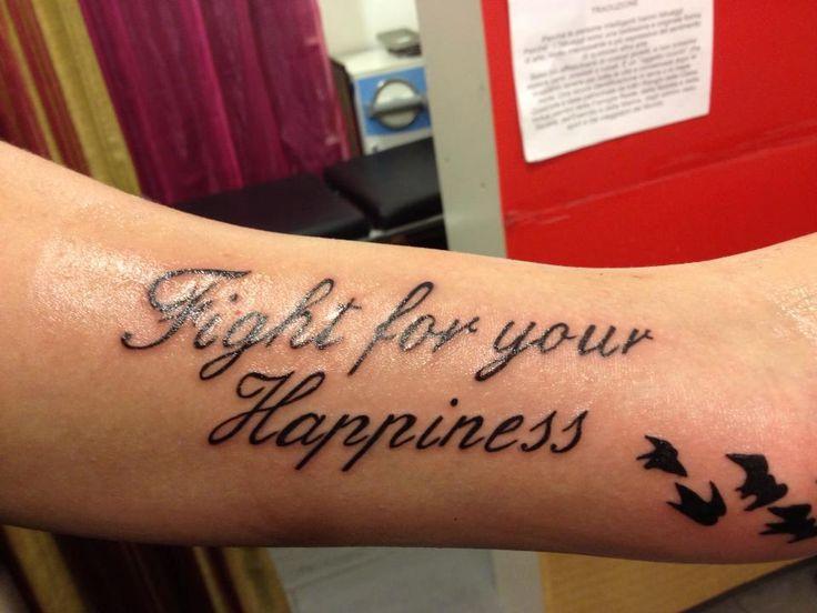 tattoo by Joe BlackInk Tattoo Studio