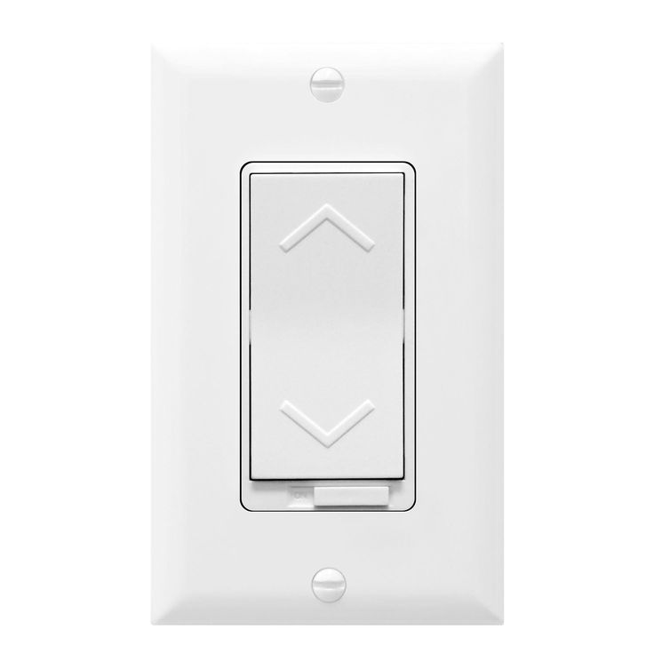 Best 25 Dimmer light switch ideas on Pinterest Man cave gadgets