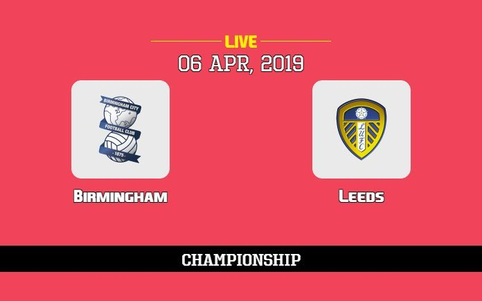 Leeds United live score, schedule and results - Football ...