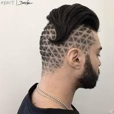 Výsledek obrázku pro hairstyle
