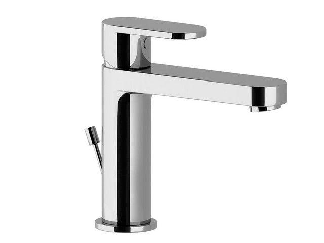 17 migliori immagini su rubinetti bagno su pinterest - Migliori rubinetti bagno ...