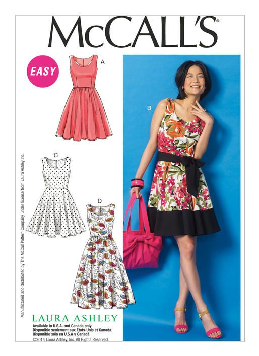 The 243 best Worship garments sewing patterns images on Pinterest ...