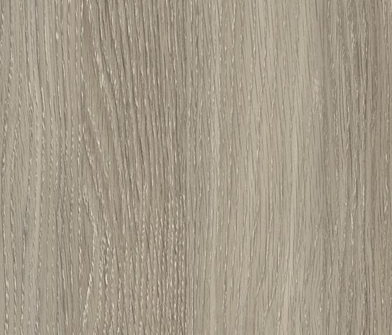 Oak | Duropal. Check it on Architonic