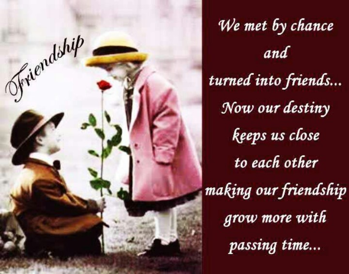 Love Turns Into Friend Second Chances Friendship Quotes Quotes