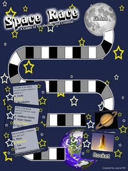 25+ best ideas about Solar system games on Pinterest | 9 planets ...