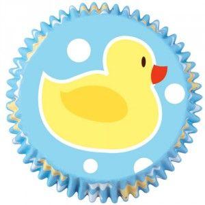 Köp Muffinsformar Badanka hos Partytajm