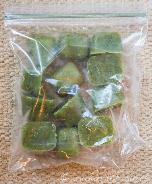 how to make baby food zucchini-3126