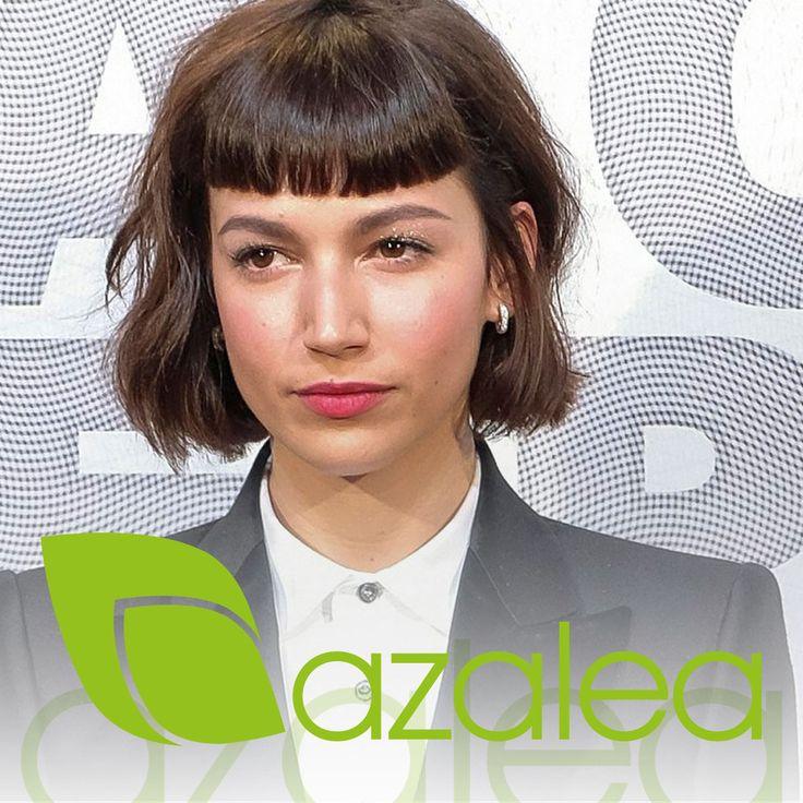 ¡Descubre las últimas tendencias y los imprescindibles para tus looks perfectos en nuestro blog! 😉 #ColorTotal #AzaleaCosmetics #ColorTotal #DiaDelProtectorSolar #ProtectorSolar #Sombreros #Complementos #Cabello #Peinados #HairStyle