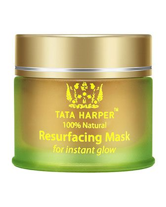 Loving this product.  Resurfacing Mask, 30mL by Tata Harper at Neiman Marcus.