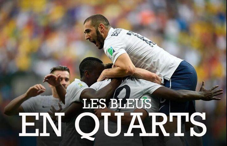 https://worldcup.igvault.de/