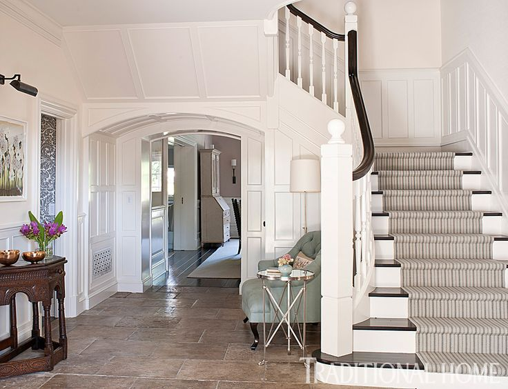 Elegant Foyer Name : 234 best making an entrance images on pinterest accent pieces
