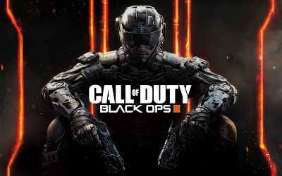 Want Call of Duty: Black Ops 3 http://ift.tt/2isxWaq
