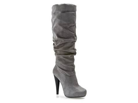 How fun are these boots?!!!