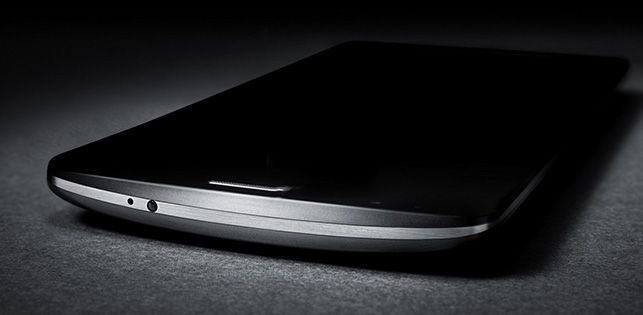 Sitemiz üzerinden daha öncede sizler ile paylaştığımız LG G3 modeline ilişkin haberlere bir yenisi daha eklendi. 28 Mayıs 2014 tarihinde İstanbul'da tanıtılacak olan G3 modeli için satış fiyatları belli oldu. Farkı renk seçenekleri ile kullanıcılar ile buluşacak olan G3 modelinin satışını ...