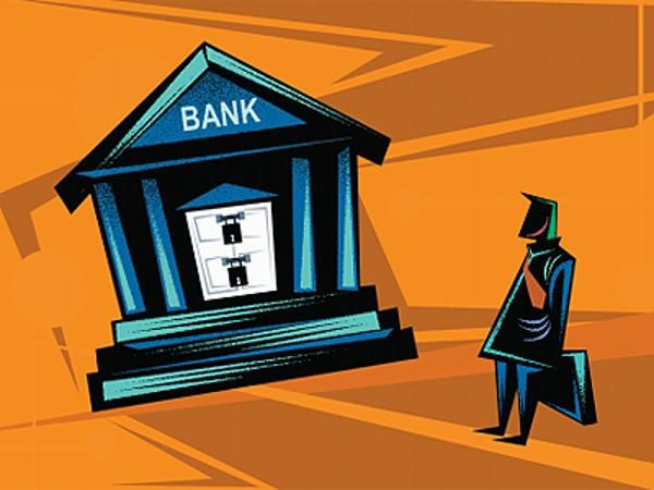 India's banking norms 'rigorous' than Basel framework - The Economic Times