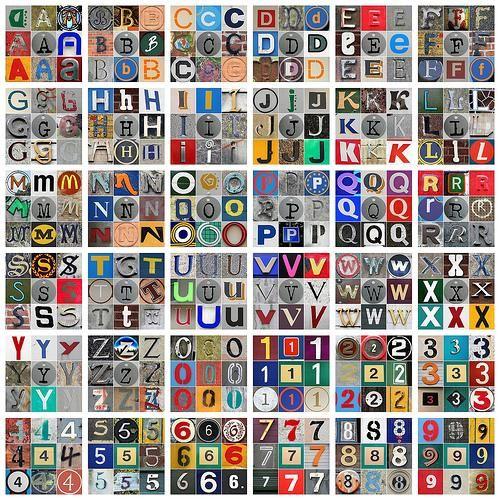Best Spanish Alphabet  El Alfabeto Espaol Images On
