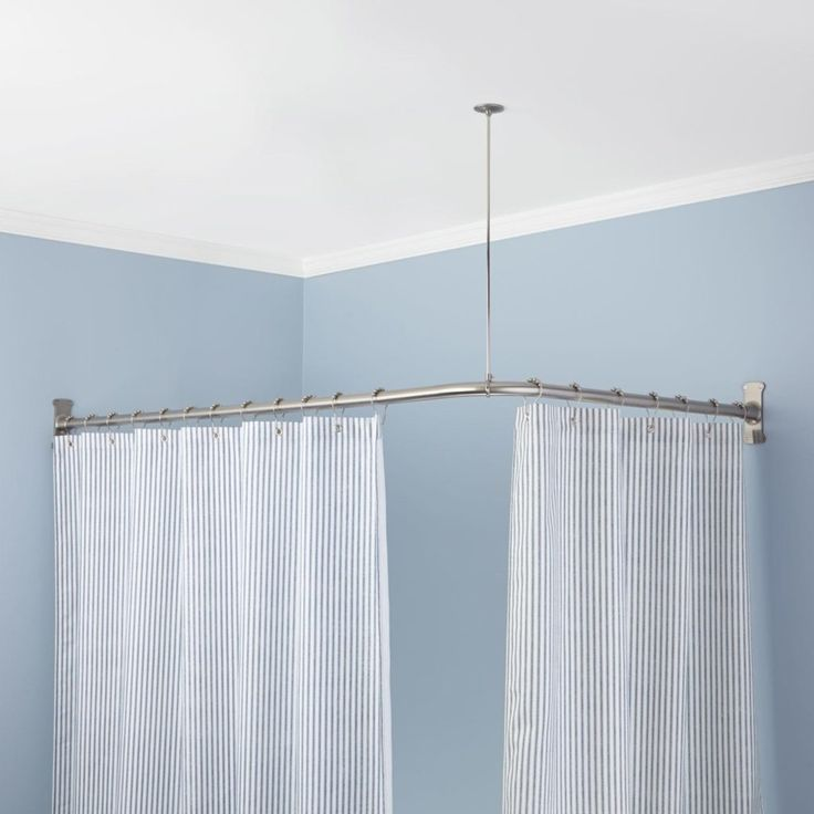 large corner shower units. Shower Curtain Rods For Corner Stalls Best 25  shower stalls ideas on Pinterest showers