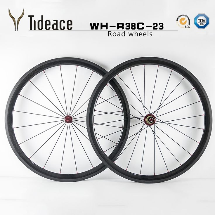 339.00$  Watch here - http://alicpr.worldwells.pw/go.php?t=32557821036 - Cheap Ultra Light 700C road Bicycle Wheels 38mm*23 Carbon clincher/tubular fixed gear wheelset 700C Carbon Rim 38mm Wheelset   339.00$
