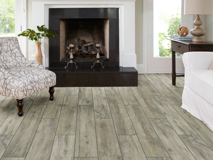 134 best shaw hard surface flooring images on pinterest for Hard laminate flooring