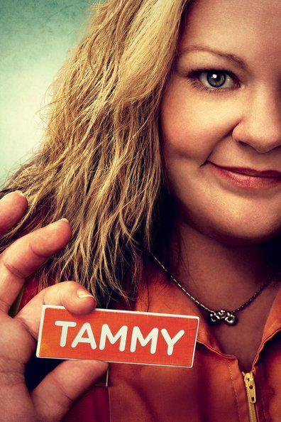 Tammy (2014) Regarder Tammy (2014) en ligne VF et VOSTFR. Synopsis: Après avoir découvert que son mari la trompait, une employée de fast-food quitte son travai...