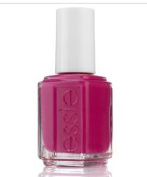 #Nails  Free Essie Hot Pink Nail Polish with code at  http://mother-gifts.net/mother-gifts-discounts-and-promotions