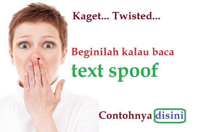 8 Contoh Spoof Text Cerita Lucu Sangat Pendek Bahasa Inggris Dan Arti Cerita Lucu Bahasa Inggris Lucu