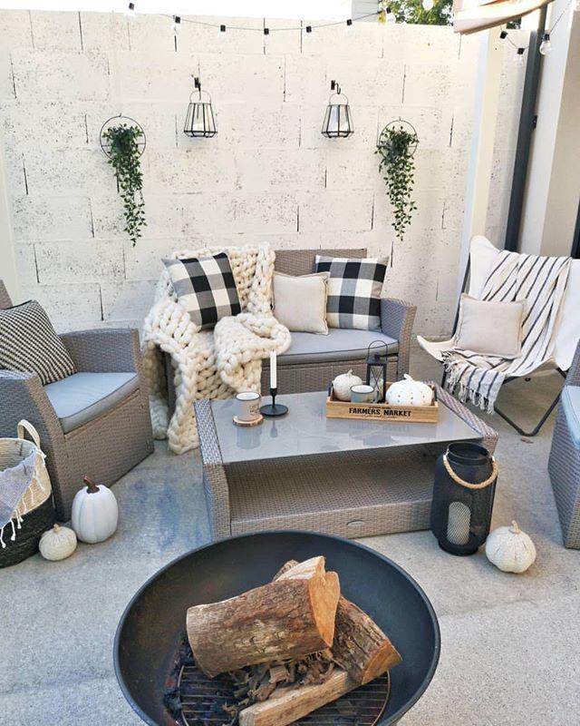 Epingle Par La Foir Fouille Sur Mercilafoirfouille Decoration Maison Salon De Jardin Baignade