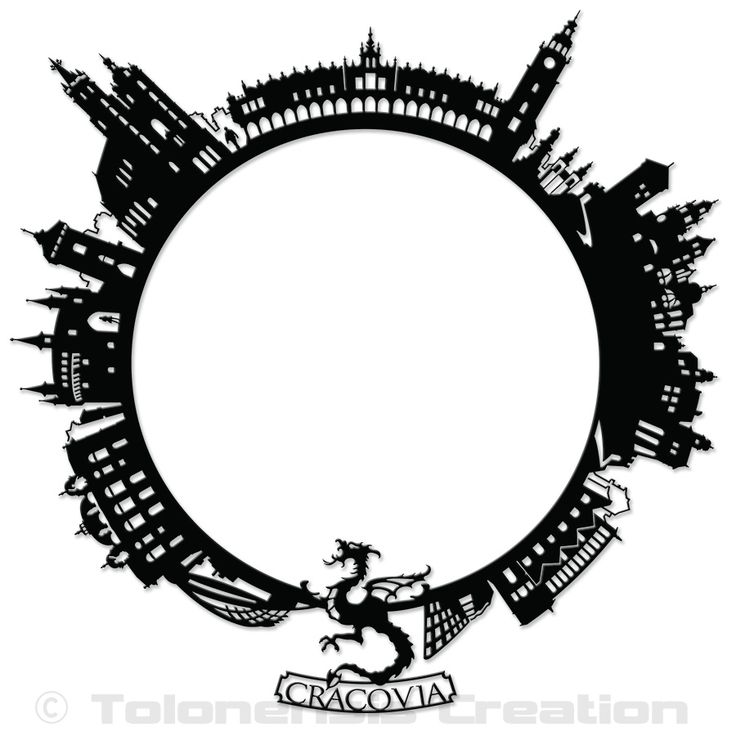 Little Planet CRACOVIA  The new concept of thematic and personalized wall ornament Little Planet depicting cities. This model presents the version of the city of Cracow (Poland) The standard version depicts the map of Cracow and the Customized version is free for logo, motto, text or other graphic assording to customer's requirements. Contact us for more information.  Metal laser cut Powder coating paint Height 1 m - 39,50 inc.  Design Jacques Lahitte © Tolonensis Creation www.tolonensis.com