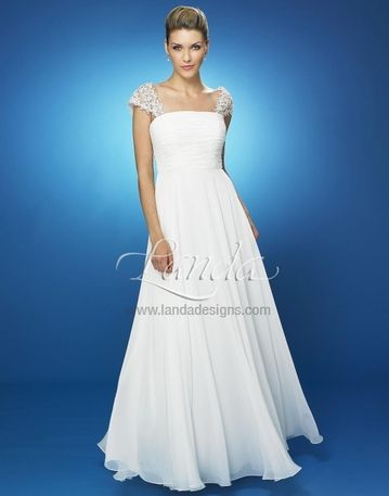 D356 Destination Wedding Dresses For Beach Second Weddings And More