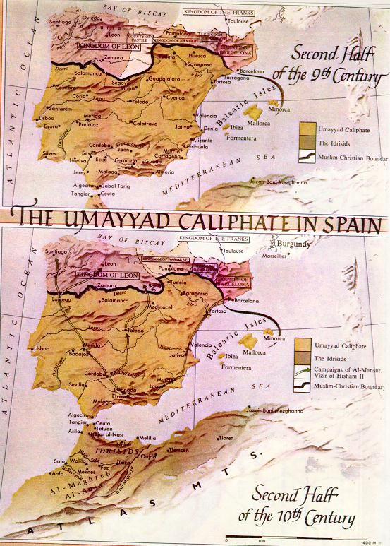 Best Iberian Peninsula Map Ideas On Pinterest Iberian - Spain historical map