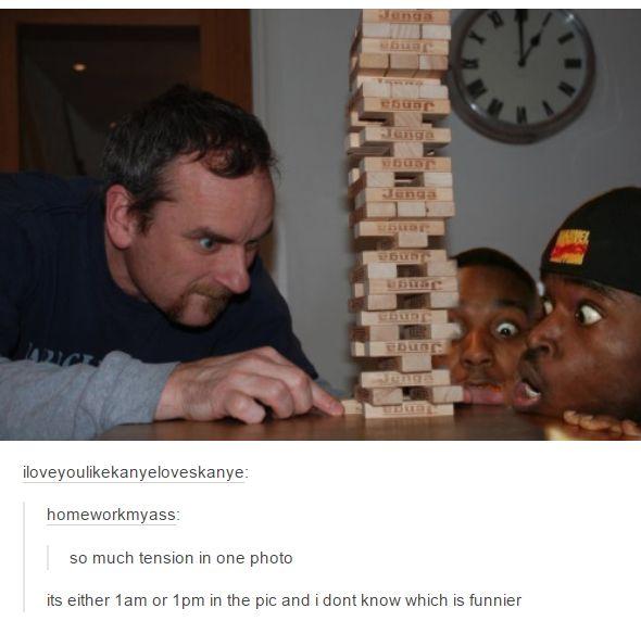 tumblrs-greatest-hits-jenga-pic