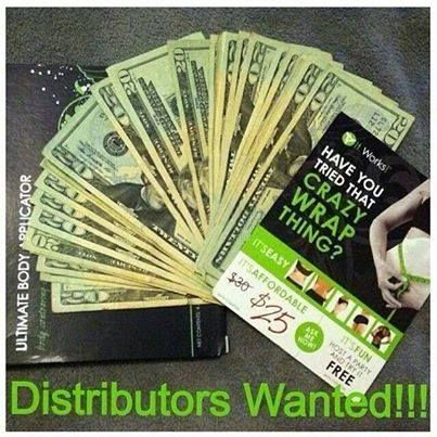 $10,000 cash stack  , awesome bonuses, Wrap Cash,