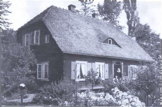 Rathay-Biographien: T(h)iele-Winkler, Eva von