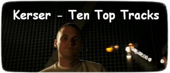 Kerser  Ten Top Tracks  10 music video singles Australian Hip Hop  Tap2Play  (songs from 2011 to 2015)  #aussiehiphop | #AustralianHipHop | #nuerahiphop | #nuAugust | #nuera  @nuerahiphop | #HipHopCulture  Filed under: Australian Hip Hop Tagged: Alternative Hip Hop Aussie Hip Hop aussiehiphop Australian Hip Hop Hip Hop Kerser Mp3 mp4 music video