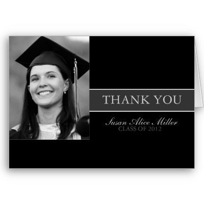 12 Best Thank You Note Cards Images On Pinterest | Note Cards