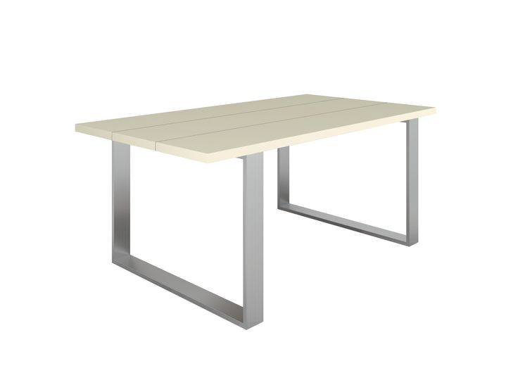 Table bureau h lsta home sweet home pinterest - Table pliante monoprix ...