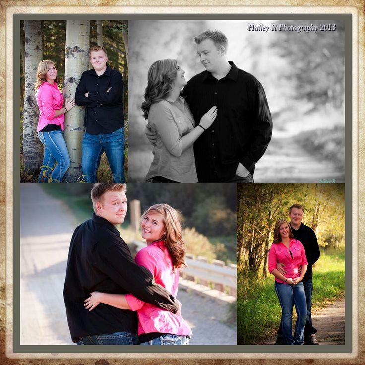 Couple Pose #couple #pose #poses