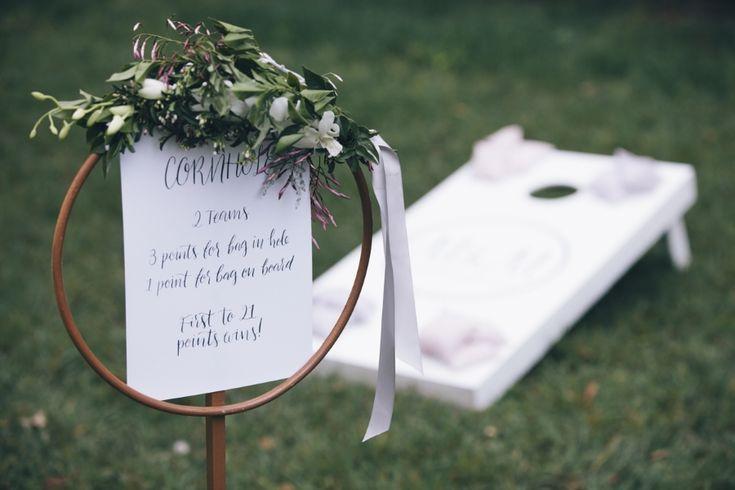 backyard wedding hire brisbane 2017 2018 best cars reviews