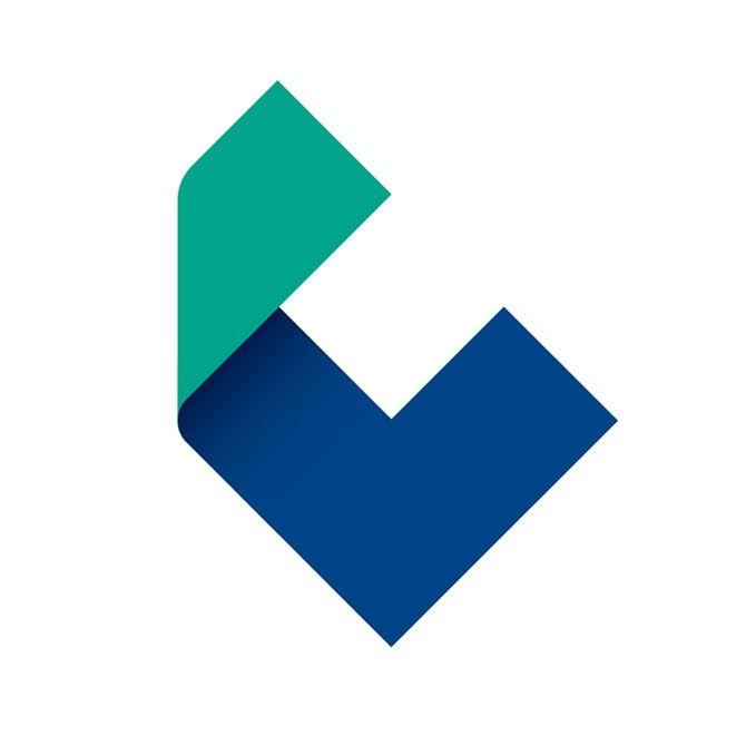 Finance Logo: Best 25+ Finance Logo Ideas On Pinterest